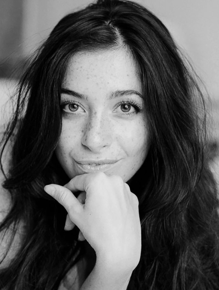 Charlotte Msellati